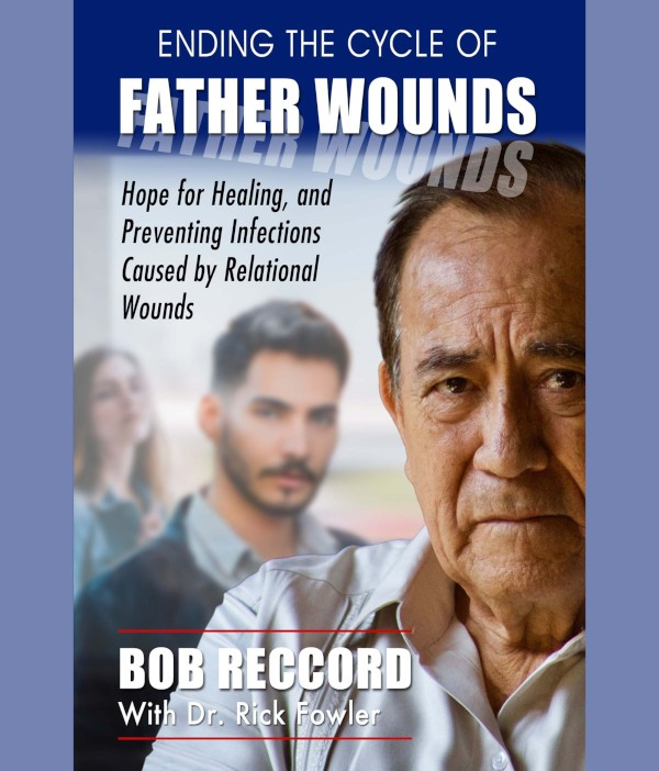 Father_Wounds