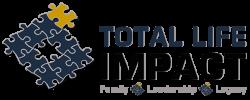 New Total_Life_Impact_Logo cc9900 compressed 600x239